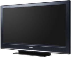 Sony-bravia-s3000-blu-ray