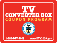 Dtv_coupon