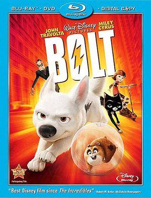 Bolt_bluray_w