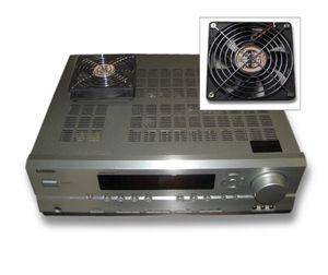 Coolerguys fan