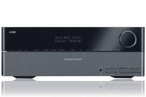 AVR3600