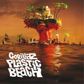 Gorillaz-plastic-beach