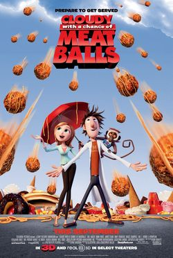 Cloudy_with_a_chance_of_meatballs_ver3_xlg