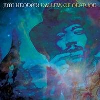 Jimi_Hendrix-Valleys_Of_Neptune
