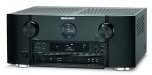 Marantz SR7005_Front_Black_copy