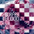 Surfer-Blood-Astro-Coast-300x300