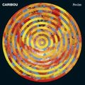 Caribou-swim_big