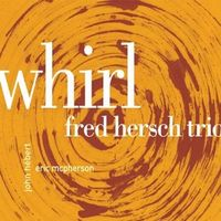 Fredhersch_whirl_db