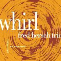 Fredhersch_whirl_db