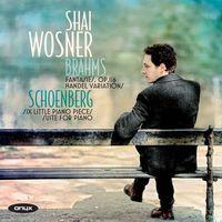 Shai_wosner_enl