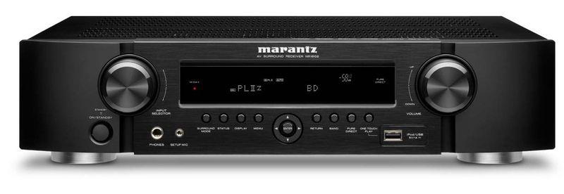 Marantz_NR1602_large