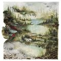 Bon-Iver-Album-Cover1